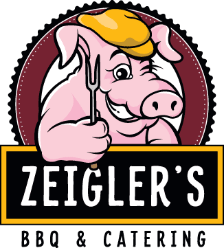 ZeiglersBBQLogo color